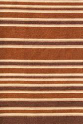 Carpet Texture by Kikariz-Stock