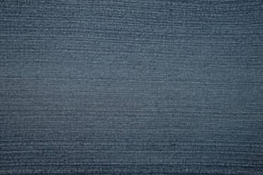 Jean Texture by Kikariz-Stock