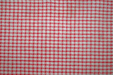 Cloth Texture 02 by Kikariz-Stock