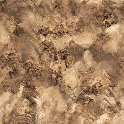Seamless Texture 03 by Kikariz-Stock