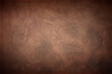 Metallic Texture by Kikariz-Stock