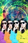 Fuma by 74n14
