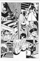 paddy pg2 by Logant