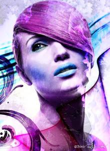 CoversByRobin's Profile Picture