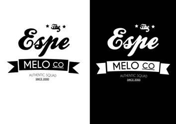 Espe1.2-01-01 by eSeF-PL