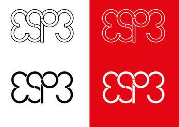 Espe1-01 by eSeF-PL