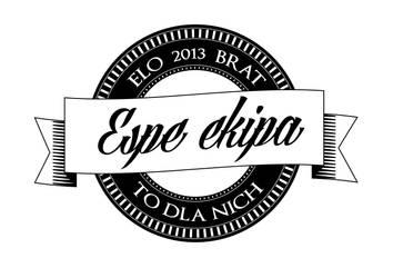 logo ESPE by eSeF-PL