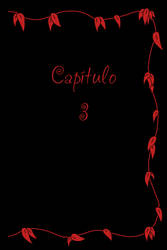 capitulo 3 by Daniel-RM