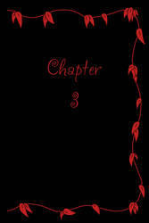 Chapter 3 by Daniel-RM
