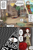 Dragon Age Stories 01 002 -Eng by PoemiChan