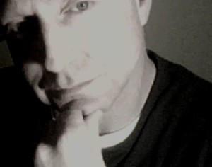 Chris-Delni-Offord's Profile Picture