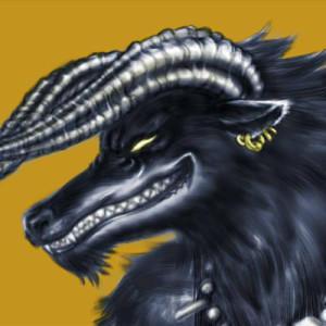 Blade-Fury's Profile Picture