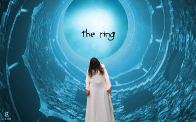 Ring by II-S