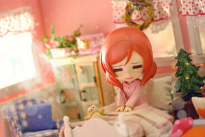 urrrgghh....morning already?! by vince454