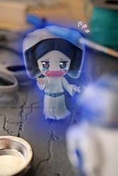 Help me Obi-Wan Kenobi by vince454