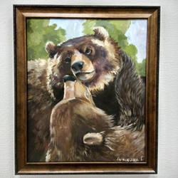 Bears by Sdoba