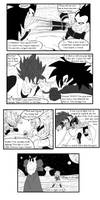 Dragon Ball RnR in Dragon Ball Multiverse p.4 by Chancellord