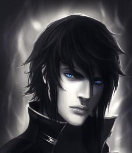 michaelhardcore13's Profile Picture