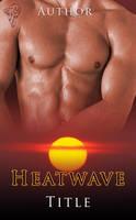 Heatwave V2 by LynTaylor