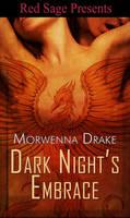 Dark Night's Embrace by LynTaylor