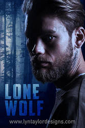 Lone Wolf by LynTaylor