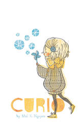 Curio Chapter One by maikn