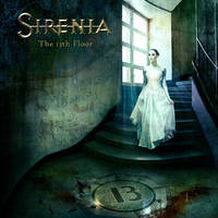 Sirenia by darkgrove