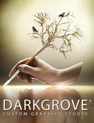 darkgrove's Profile Picture