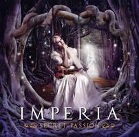 Imperia - Secret Passion by darkgrove