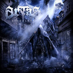 Artas - Riotology by darkgrove