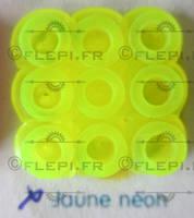 Number 34 by flepi