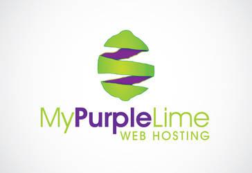My Purple Lime by NickDart