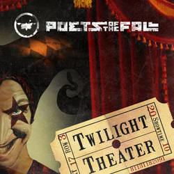 Twilight Theater by nuclearwar3