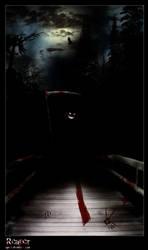 Reaper by Qzma