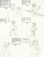 Halloween tg 2 by TheXtra89