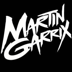 Martin Garrix Logo by TwilessaSparkLight