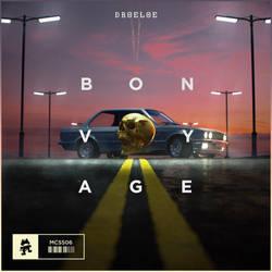 DROELOE - Bon Voyage [Cover HD] by TwilessaSparkLight