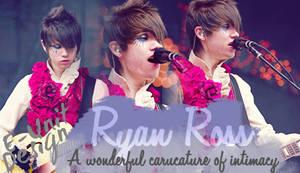 Ryan Ross by e-unit150387