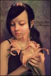 Secret Love by lovesignal