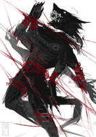godless by Senkkei