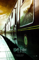 Poster - Until The Very End by jefferson-hp
