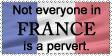 French by LazloTitan