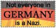 Germans by LazloTitan