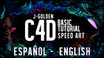 [Tutorial] What's and How to Use C4Ds   Spanglish by JLEditions