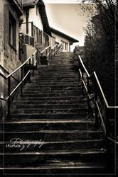loneliness by ziGaGFX