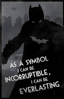 The Batman by anderssondavid1