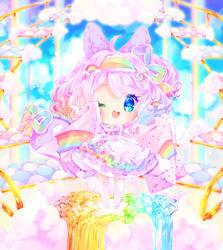 com . yenzombie by snow-puffs