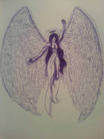 Angelic by Toa-Niretta