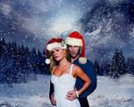 Winter Wonderland by angelus2hot