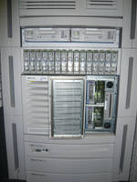 HP server 1 by dull-stock